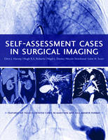 Self Assessment Cases in Surgical...