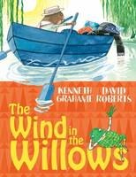 The Wind in the Willows Small Gift...