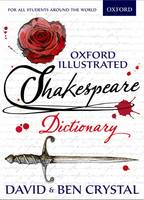 Oxford Illustrated Shakespeare...