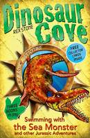 Dinosaur Cove: Swimming with the Sea...