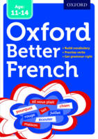 Oxford better French
