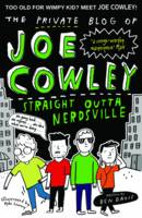 The Private Blog of Joe Cowley:...