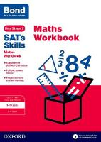Bond SATs Skills: Maths Workbook 9-10...