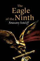 The Eagle of the Ninth: 2004