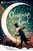 A Christmas Carol and other Christmas...