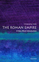The Roman Empire: A Very Short...