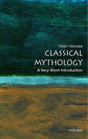Classical Mythology: A Very Short...