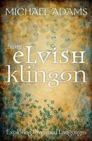 From Elvish to Klingon: Exploring...