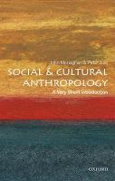 Social and Cultural Anthropology: A...