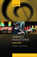 Creating a Musical School