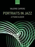 Portraits in Jazz