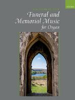 The Oxford Book of Funeral and...