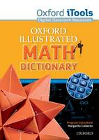 Oxford Illustrated Math iTools DVD-ROM