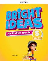 Bright Ideas: Starter: Activity Book