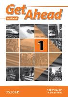 Get Ahead: Level 1: Workbook: 1