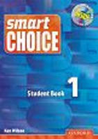 Smart Choice 1: Student Book with...