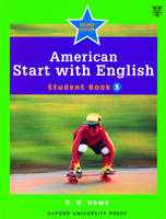 American Start with English: 3:...
