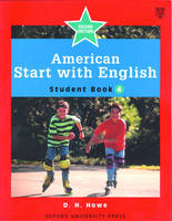 American Start with English: 4:...