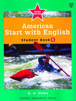 American Start with English: 5:...