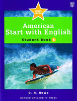 American Start with English: 6:...