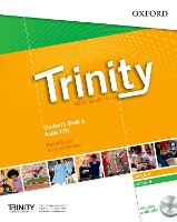 Trinity Graded Examinations in Spoken...