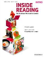 Inside Reading: Introductory: Student...