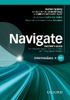 Navigate: Intermediate B1+: Teacher's...