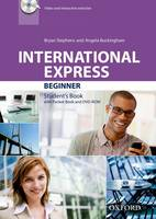 International Express Beginner:...