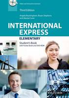 International Express: Elementary:...