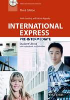 International Express:...