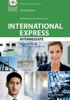 International Express: Intermediate:...