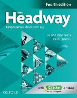 New Headway: Advanced (C1): Workbook ...