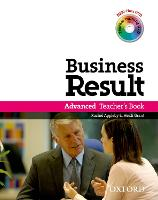 Business Result DVD Edition: ...