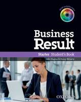 Business Result DVD Edition: Starter:...