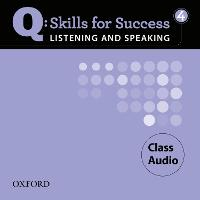 Q Skills for Success Listening and...