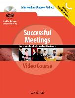 Successful Meetings: DVD and ...
