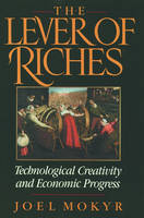 The Lever of Riches: Technological...