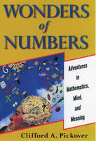 Wonders of Numbers: Adventures in...