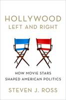 Hollywood Left and Right: How Movie...
