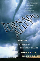 Tornado Alley: Monster Storms of the...