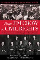 From Jim Crow to Civil Rights: The...