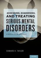 Assessing, Diagnosing, and Treating...