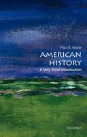 American History: A Very Short...