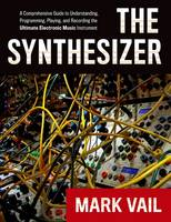 The Synthesizer: A Comprehensive ...