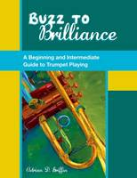 Buzz to Brilliance: A Beginning and...