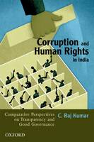 Corruption and Human Rights in India:...