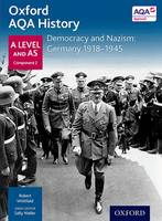 Oxford AQA History for A Level:...