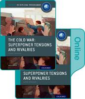 The Cold War - Superpower Tensions ...
