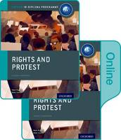 Rights and Protest: IB History Print...