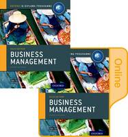 Ib Business Management Print and...